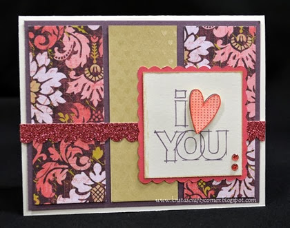 Ivy Lane_I love you_card DSC_1845