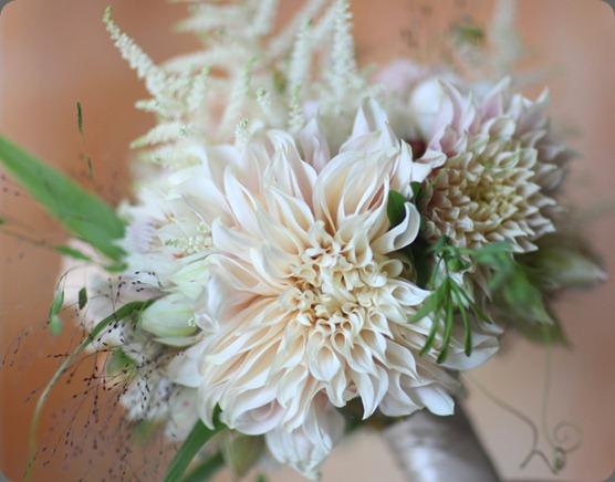 6a0120a5914b9b970c015434095043970c florali