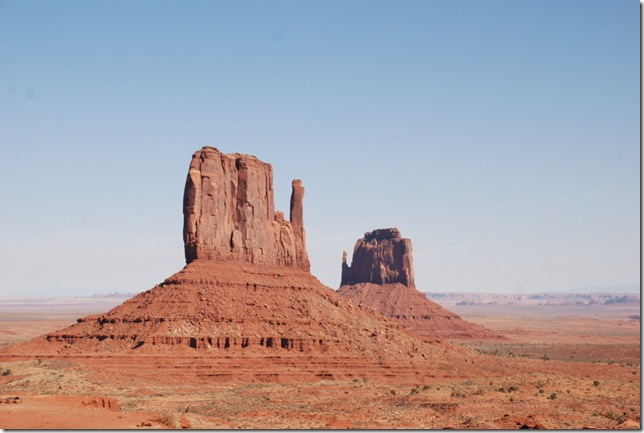10-28-11 E Monument Valley 054