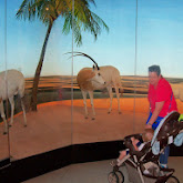 Houston Museum of Natural Science - 116_2819.JPG