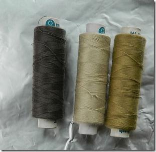 Tree thread1