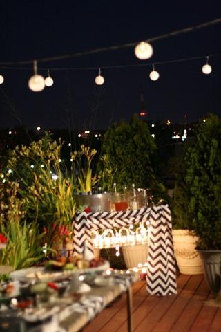 rooftop bachelorette 089
