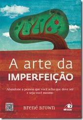 a arte da imperfeição CAPA_02.indd