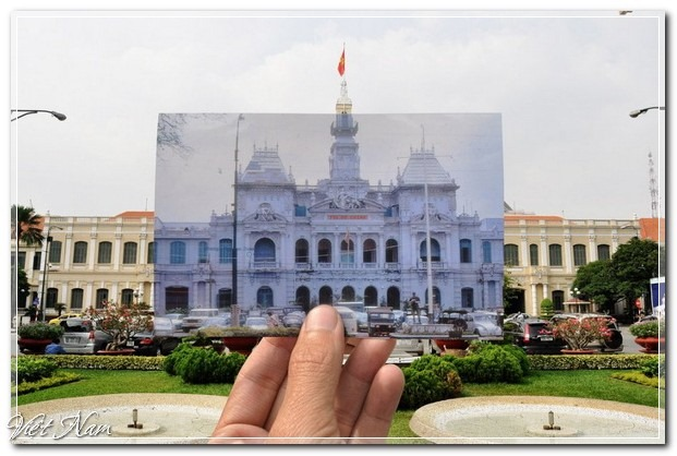saigon-city-hall-1960s-6fbc9
