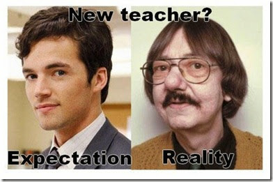 expectations-vs-reality-new-teacher