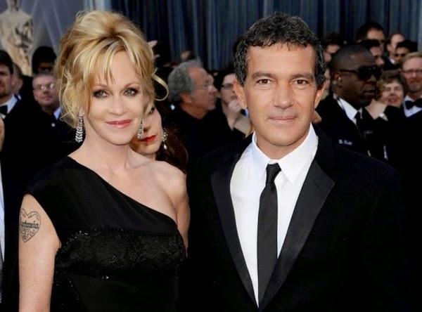 07_06BANDERASMelanie-Griffith-et-Antonio-Banderas-prochain-couple-star-a-divorcer_portrait_w674