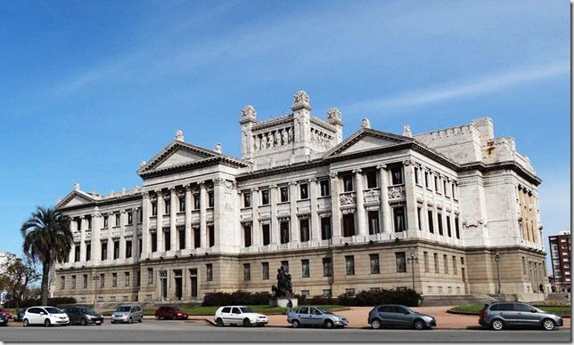 Montevideo_DSC01823