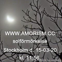 DSC03062.JPG solförmörkelse k11 fotograf Fredrik Vesterberg med amorism