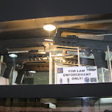 defense and sporting arms show - gun show philippines (218).JPG