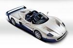 Maserati-MC12-Successor-2