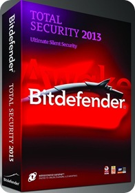 Download Bitdefender Total Security 2013 Full _ filetoshared