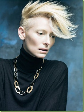 Pomellato-Tilda-Swinton-by-Paolo-Roversi-3