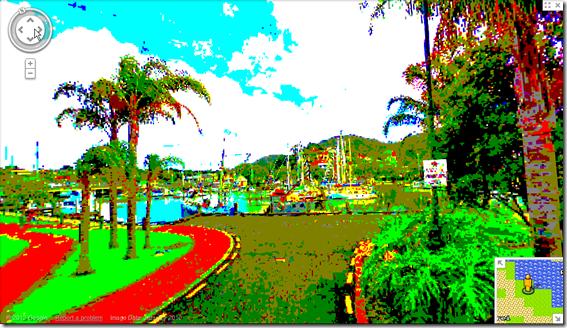 2012-04-01_123600