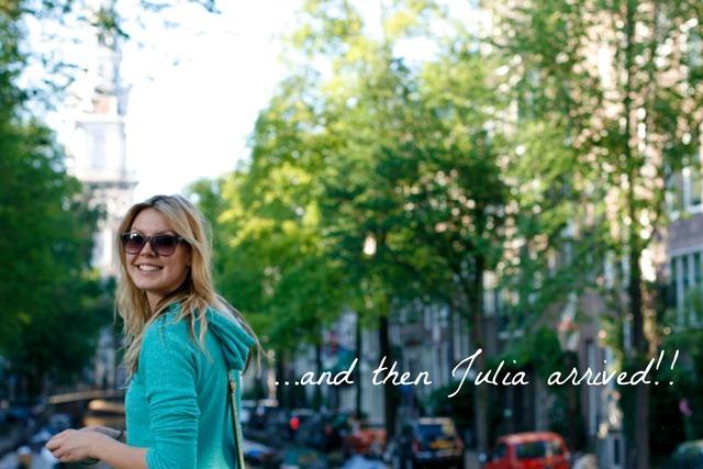 -Julia-1393_thumb[2]