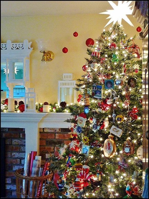 2021 Christmas Tree 023 (600x800)