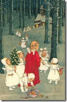 postales de navidad antiguas (19)