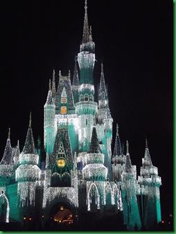 Disney Day 1 (35)