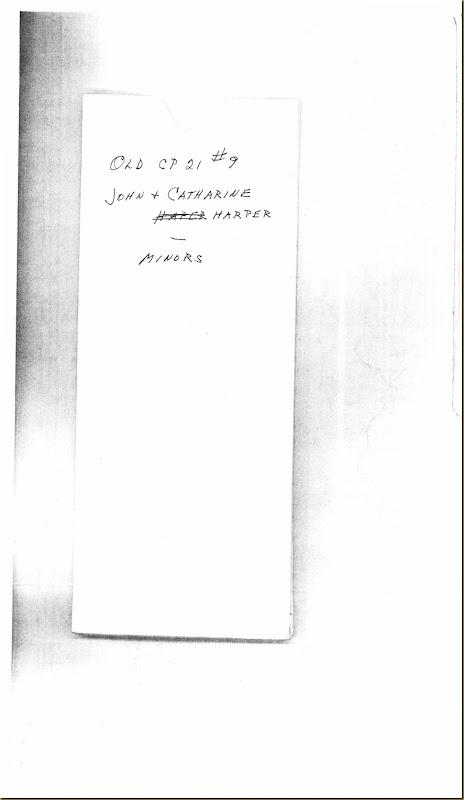 John & Catharine Harper Guard_0001