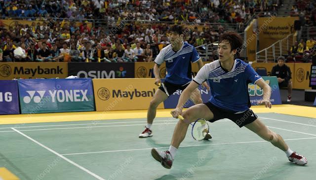Malaysia Open 2012 - Best of - 20120114_1736-MalaysiaOpen2012-YVES4406.jpg