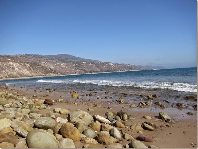 Santa Barbara 030