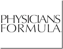 hog-physicians-formula-lg - Cópia