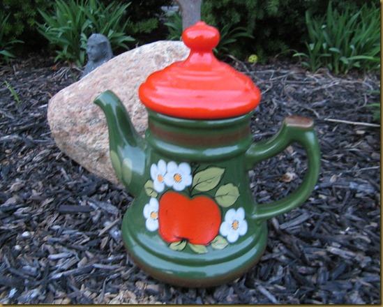 etsy ceramics 013