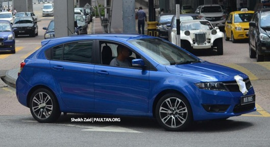 proton-preve-hatch-video-shoot-01_zps32d152e8