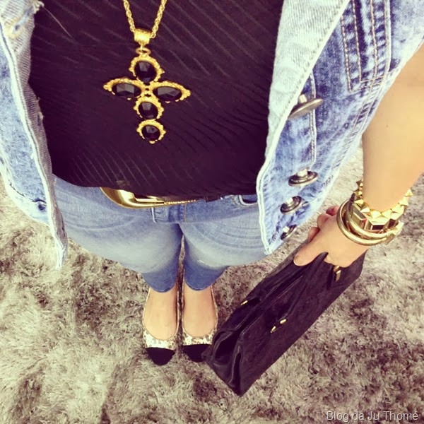 look jeans com jeans (1)