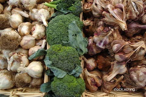 Broccoli_s