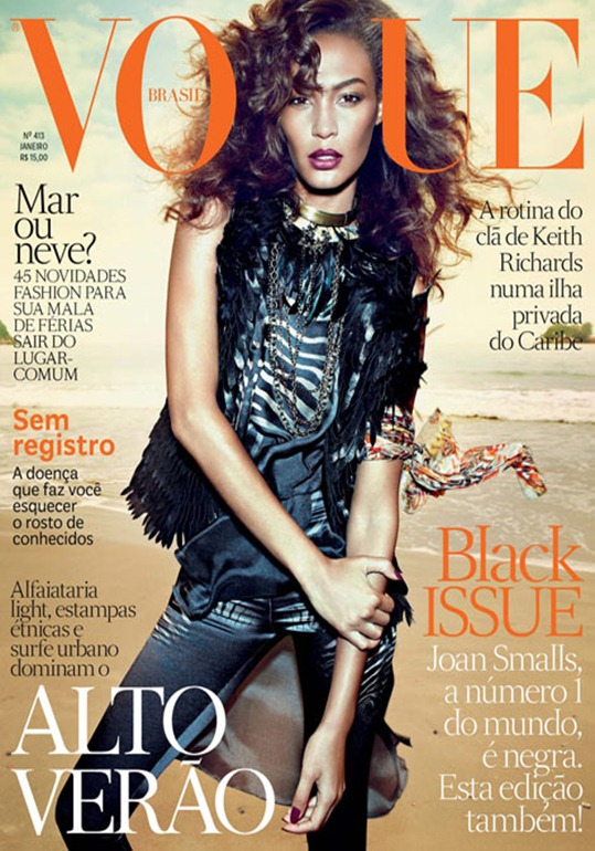 joan-smalls-vogue-brazil-january-2013-cover