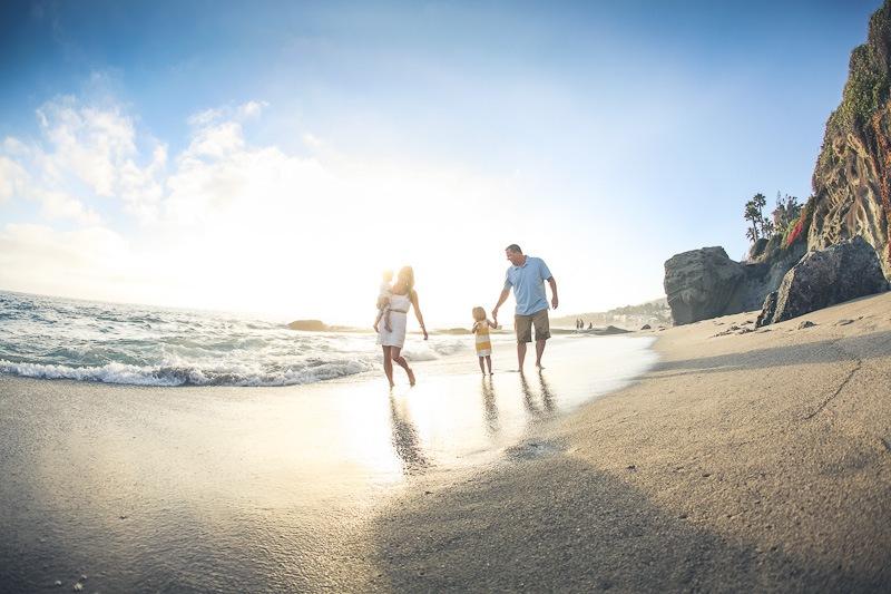 orange county family beach photographer-3