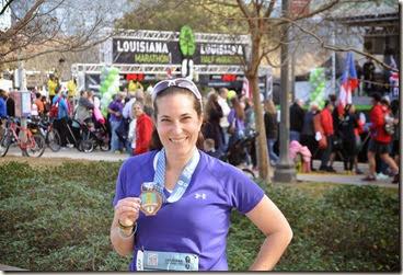 Louisiana Half Marathon (22)