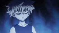 [HorribleSubs] Hunter X Hunter - 50 [720p].mkv_snapshot_04.01_[2012.10.07_03.00.36]