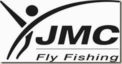 jmc_fly