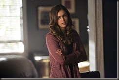 vampire-diaries-season-6-christmas-through-your-eyes-photos-9