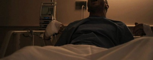 NEVERlost - BLACK FAWN FILMS_2011-07-19_01-49-45