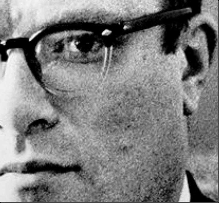 Isaac_Asimov_Escritor_profesor_y_bioquímico_estadounidense