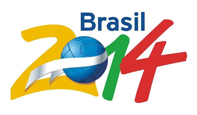 brasil-20141