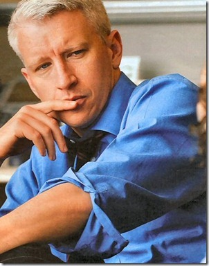 anderson-cooper3_thumb