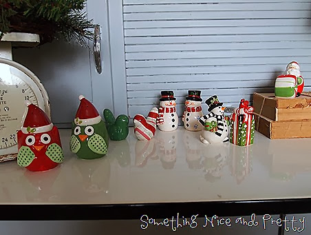 Christmas Viginettes 004