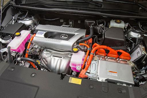 2015-Lexus-NX-29.jpg