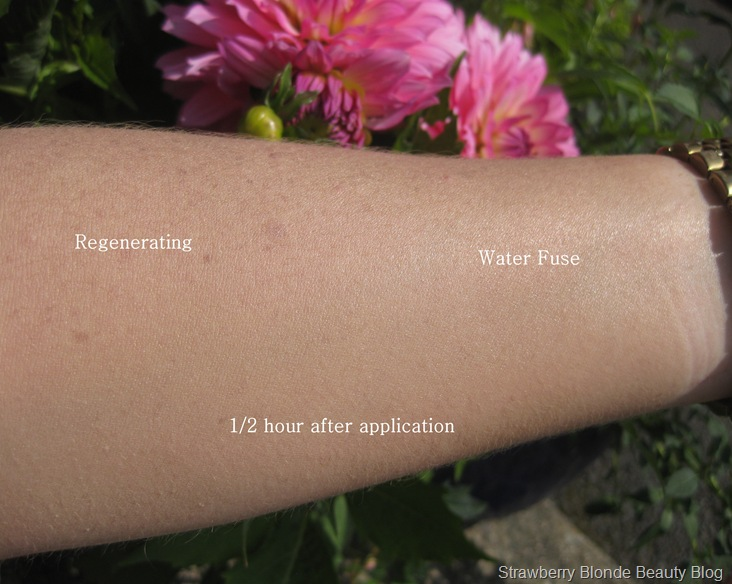Dr Jart Regenerating Water_Fuse_BB_Cream_Swatches (5)