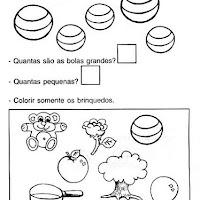 matematica EI (41).jpg