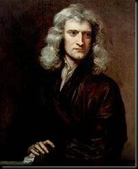 220px-Sir_Isaac_Newton_(1643-1727)