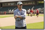 million-dollar-arm07