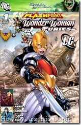 P00016 - Flashpoint_ Wonder Woman and the Furies v2011 #1 - Part One_ The Arrangement (2011_8)