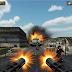 تحميل لعبةGunship Counter Shooter 3D للأندرويد