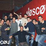 2013-11-16-gatillazo-autodestruccio-moscou-188