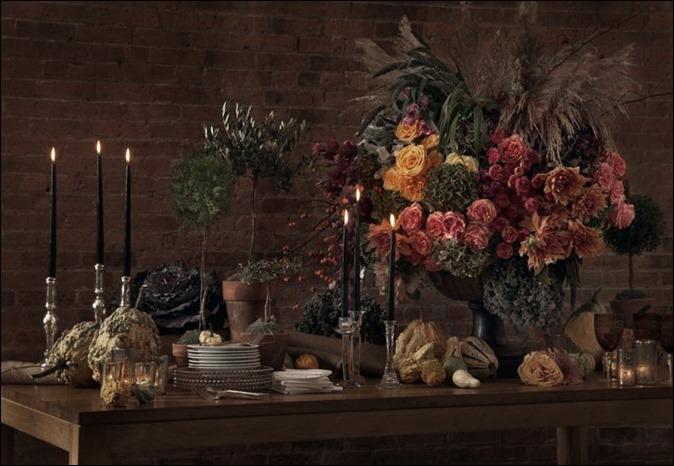 all 60236_477417891662_6972843_n jackson durham flowers