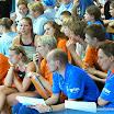 InternationaalZwemtoernooi 2009 (174).JPG